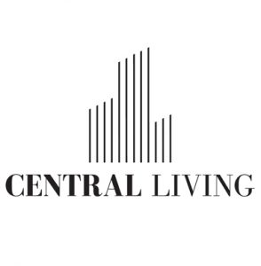 central_living